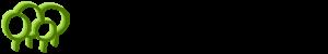NG Logo Back