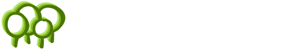 Newton Grove CL Logo