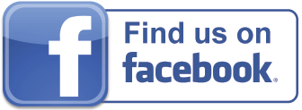 Find us Facebook button#4